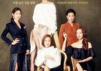 韓劇《天空之城》怎麼樣?