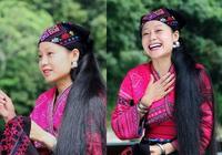 桂林,瑤族與苗族服飾,哪個美