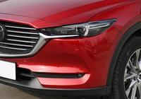 最憋屈的日系SUV,有實力叫板漢蘭達,為何四個月卻只賣1500臺?