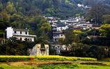 旅途中的風景:風景如畫的新安江