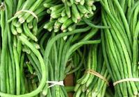 豇豆中毒有什麼症狀 豇豆中毒怎麼辦