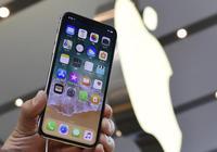iPhone在中國被禁售後,卻讓這家中國公司很受傷,網友:要失業了