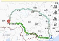 深圳出發自駕一趟西藏到底要多長時間?有什麼好的建議?