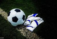 歐羅巴杯:科克城 vs尼達克