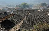 """湖南一不為人知的小山村,以普通人命名,卻被稱為""""天下第一村"""""""