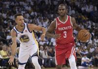 【NBA】週四籃球推薦:金州勇士 VS 波特蘭開拓者