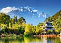 雲南這4座小城正在崛起,有望接棒大理麗江,續寫雲南旅遊輝煌