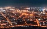 紅遍抖音的廈門到底有什麼魅力,讓它成為全網最火的旅遊城市?