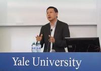 紅杉資本沈南鵬:給創業企業 CEO 的四點建議
