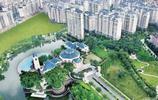 """中國""""最綠""""的一座城市:共有1223個公園,號稱世界之最"""