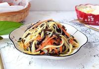 天氣熱了多吃素,分享8道簡單素菜,多吃不長胖,減肥人士最喜歡