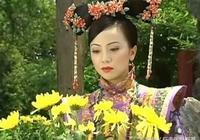愛上有婦之夫被炮轟,橫刀奪愛邵美琪,與TVB反目成仇終和解!