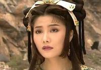 張鐵林曾非她不娶,後因受傷一夜癱瘓,如今50歲貌美如花仍單身!