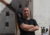 中國國家畫院專職畫家——郭子良
