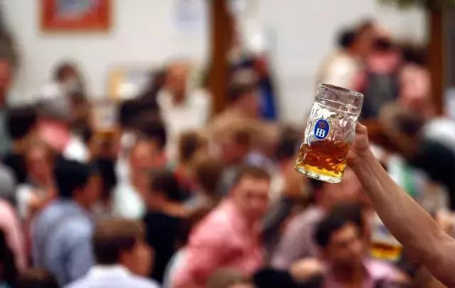 賀蘭縣首屆啤酒音樂文化節,不只是啤酒!啤酒!啤酒!