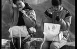 """百年長城記憶,再現珍貴瞬間,""""中國長城國際攝影周""""即將開幕"""
