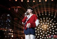 """《歌手》2019吳青峰接棒張韶涵成""""勞模本模"""""""