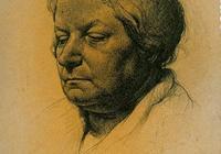 佛羅倫薩畫派素描-皮埃特羅·阿尼戈尼