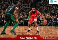 NBA早報:火箭雙喜臨門,冠軍中鋒引多隊哄搶,林書豪迎喜訊