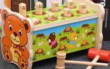有了這10款益智玩具,孩子不用去早教班!自己在家越玩越聰明