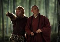 為何孫悟空要連殺六個凡人?你看他們的名字是什麼,觸犯佛教禁忌