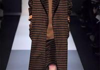 大衣+這四雙球鞋=減齡又時髦,太太好看了!