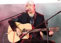 崔健對粵語歌曲的評價,證明他的音樂創造是多麼的狹隘