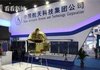 """我國首個火星模擬基地項目將落戶青海 中國火星探測任務將實施""""兩步走"""""""