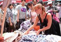 美國網友熱議:出現什麼症狀表明你在中國待久了