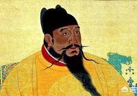 明成祖朱棣的生母究竟是誰?