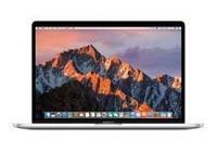 電腦選mac還是surface?