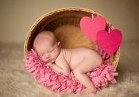 如何應對嬰兒的第一個敏感期:安全敏感期!