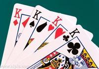 德州撲克的節奏是什麼?