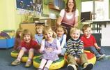 """德國教育""""讓孩子輸在起跑線上""""?在德的中國媽媽還原了真相"""