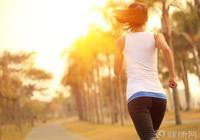 跑步原來不減肥??3個殘酷的事情告訴你,這樣跑才減肥