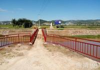 沾益:金龍街道匯聚力量建橋樑 做好防護保平安