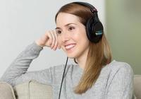監聽耳機與HiFi耳機如何判別?