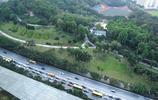 """全國""""最綠""""的一座城市,建有1223個公園,堪稱世界之最"""