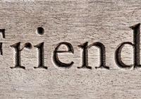 人生感悟的句子:能讓你生氣的朋友,說明你仍在意他的友情