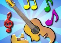 幼兒什麼年齡學樂器 幼兒學什麼樂器 為什麼要學樂器