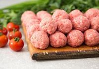 手工做的肉丸和機器打的肉丸有什麼區別?