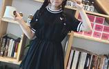 連衣裙,連衣裙,只有這款才是我最想要的連衣裙