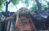 越南印象——芽莊婆那加佔婆塔