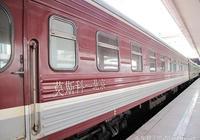 在最美的季節我坐了七天火車橫穿西伯利亞
