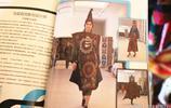 來自烏克蘭的美女設計師,居然因為愛上了TA定居在烏茲別克斯坦