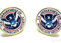 美國國土安全局(DHS)和美國國家安全局(NSA)有什麼區別?
