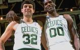 NBA選秀大會歷史5大交易,開啟了4個王朝時代,創造了26座總冠軍