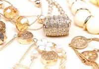 400年前的珠寶首飾竟然這麼漂亮時尚!老祖宗的智慧讓人佩服!