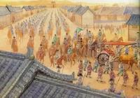 漢武帝用推恩令削弱諸侯 為何沒有人能起來進行抵制?