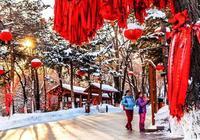哪些地區,新年有吃粽粑的習俗?你的家鄉中了嗎?